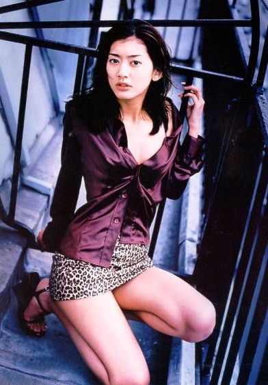 Aiko Sato Pictures, Photos, Picture Gallery, Hot Pics ...