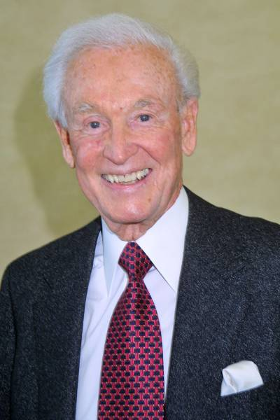 Bob Barker Pictures, Photos, Picture Gallery, Hot Pics ...