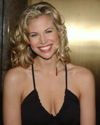 Brooke Burns Pictures,...