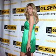 The 4th Annual GLSEN Respect Awards