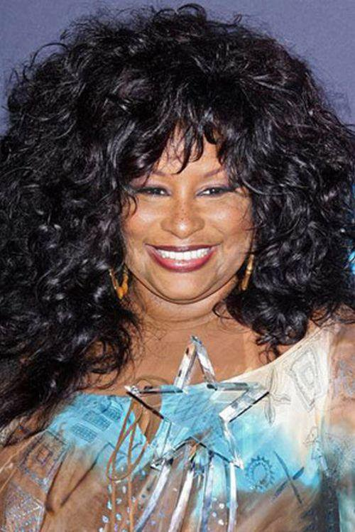 Chaka Khan Pictures, Photos, Picture Gallery, Hot Pics ...