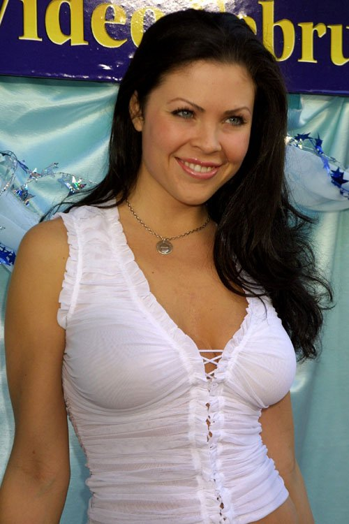 Christa Campbell Pictures Hot Pics Picture Gallery Christa Campbell