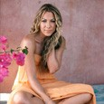 Colbie Caillat