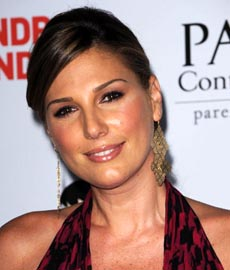 Daisy Fuentes Photos Biography Picture Gallery Hot Pics Profile Entwagon
