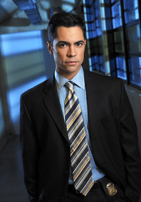 Danny Pino Pictures Photos Picture Gallery Hot Pics