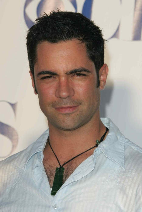 Danny Pino Pictures Hot Pics Picture Gallery Gossips