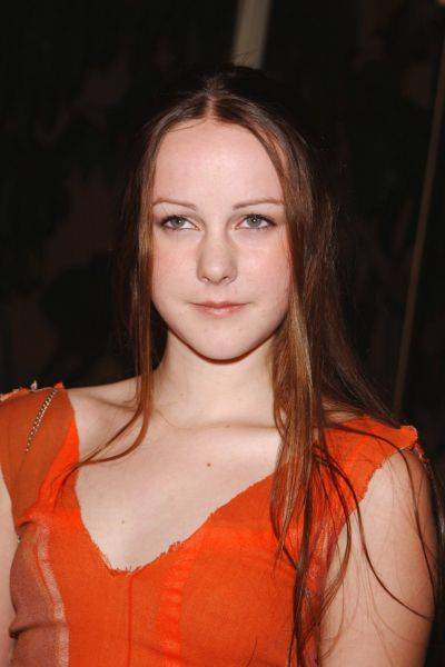 Jena Malone Pictures Photos Picture Gallery Hot Pics