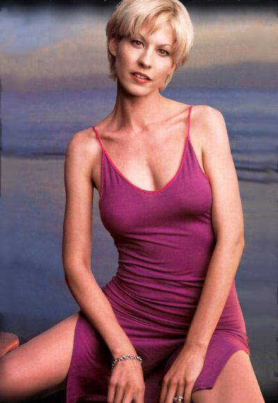 jenna elfman pictures photos picture gallery hot pics