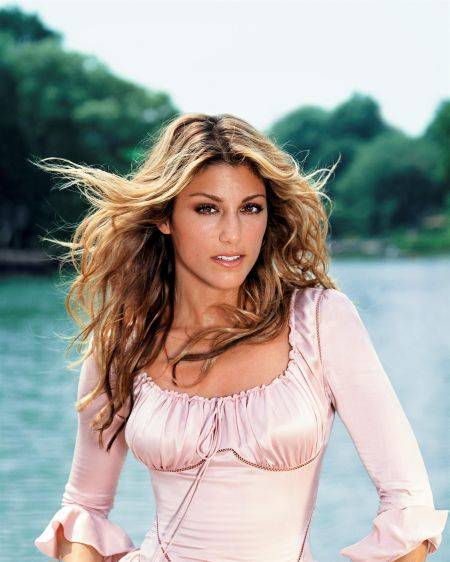 Jennifer esposito hot regret
