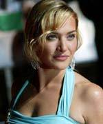Kate Winslet Biography