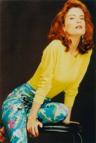 Lara Flynn Boyle Pictures Photos Picture Gallery Hot