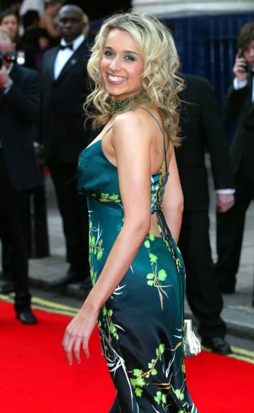 Lara Lewington Pictures Photos Picture Gallery Hot Pics