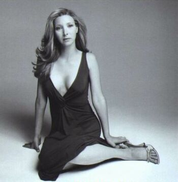 Lisa Kudrow Pictures Photos Picture Gallery Hot Pics Lisa Kudrow Gossips At Entwagon Com