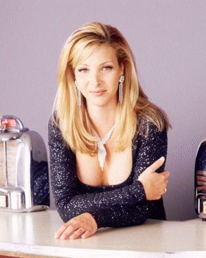 Lisa Kudrow08 Sensual Board Games Reviews Sex is probably the most important part of any ...