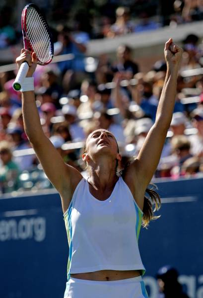 Mary Pierce Pictures, Photos, Picture Gallery, Hot Pics ...