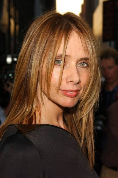 Rosanna Arquette Pictures, Photos, Picture Gallery, Hot ...