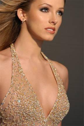 shandi finnessey nude pics. Shandi Finnessey