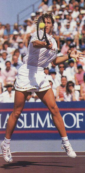Steffi Graf Pictures Hot Pics Picture Gallery Gossips