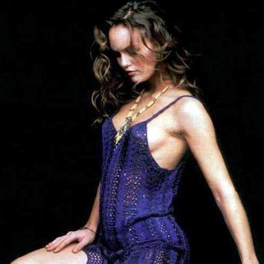 Vanessa Paradis Pictures, Photos, Picture Gallery, Hot Pics, Vanessa ...