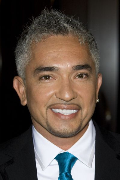 Cesar Millan at 23rd Annual Imagen Awards at Beverly Hilton Hotel, Beverly Hills, CA, USA