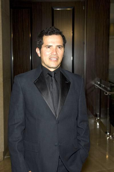 John Leguizamo at 23rd Annual Imagen Awards at Beverly Hilton Hotel, Beverly Hills, CA, USA
