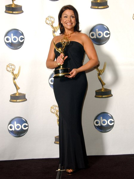 Rachael Ray at 35th Annual Daytime EMMY Awards at Kodak Theater, Hollywood, CA. USA