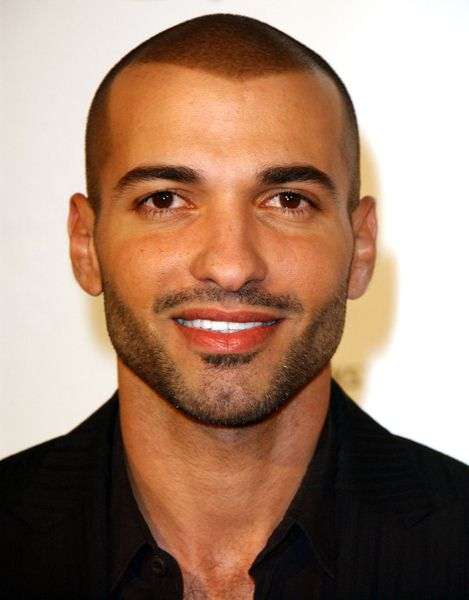 Haaz Sleiman at 6th Annual Acts Of Love To Benefit Autism Speaks at Geffen Playhouse, Westwood, CA. USA