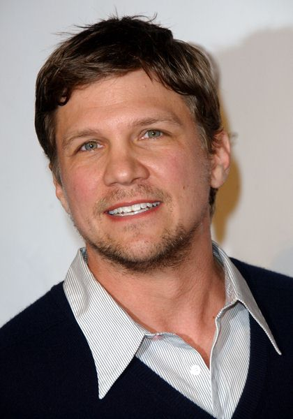 Marc Blucas at 6th Annual Acts Of Love To Benefit Autism Speaks at Geffen Playhouse, Westwood, CA. USA