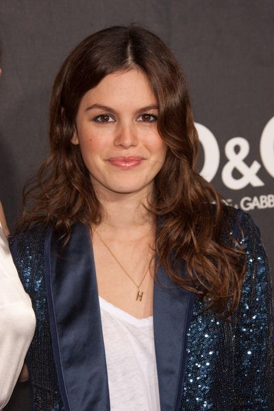 Rachel Bilson at DG Flagship Boutique Opening Benefiting The Art of Elysium at DG, Los Angeles, CA USA