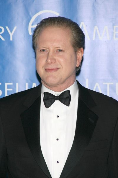 Darryl Hammond at The Museum Gala 2008 at The Museum of Natural History, Central Park West at 79th Street, New York City, NY, USA