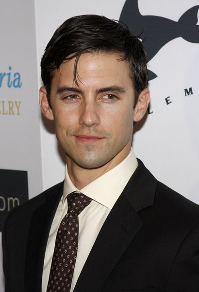 Milo Ventimiglia at Whaleman Foundation Benefit - Arrivals in Beso, Hollywood, CA, USA
