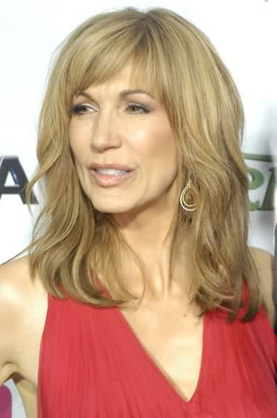Leeza Gibbons at 1st Annual 'A Night to Make a Difference' Post Oscar Party Hosted by Leeza Gibbons - Mr. Chow Beverly Hills, Beverly Hills, CA, USA