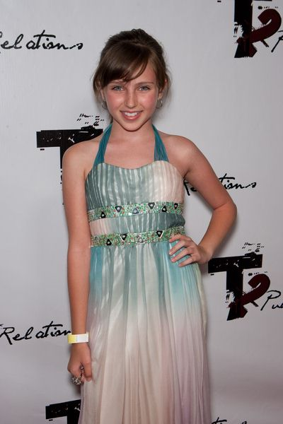 Ryan Newman at 2009 Teen Choice Awards Pre-Party - Arrivals - Level 3, Hollywood, CA, USA