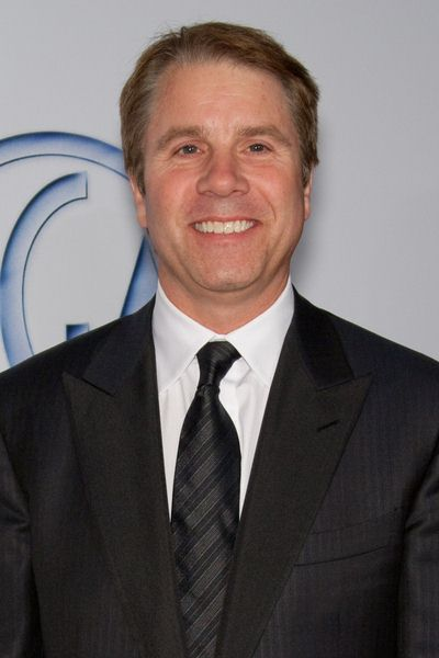 Clark Spencer at 20th Annual Producers Guild Awards at The Hollywood Palladium, Los Angeles, CA USA