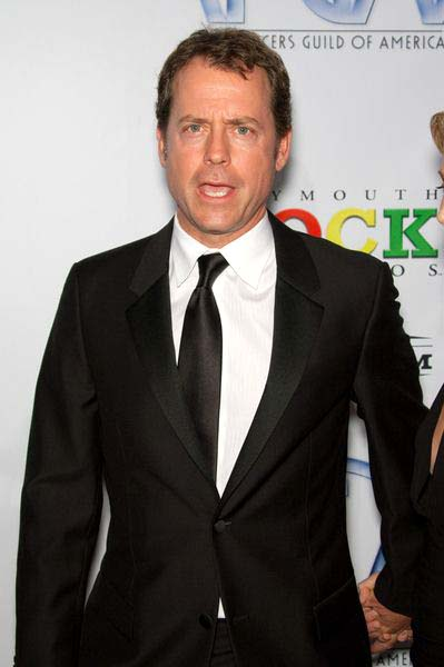 Greg Kinnear at 20th Annual Producers Guild Awards at The Hollywood Palladium, Los Angeles, CA USA
