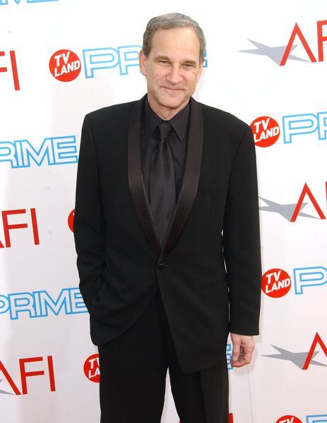 Marshall Herskovitz at 37th Annual AFI Lifetime Achievement Awards at Sony Studios, Culver City, CA. USA