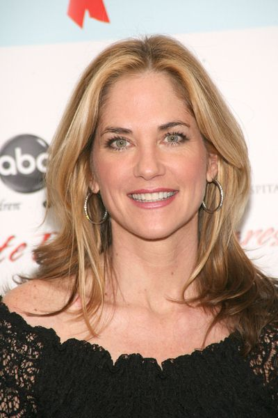 Kassie DePaiva at 5th Annual ABC and SOAPnet Salute Broadway Cares/Equity Fights AIDS Benefit - Marriott Marquis, 1535 Broadway, New York City, NY, USA