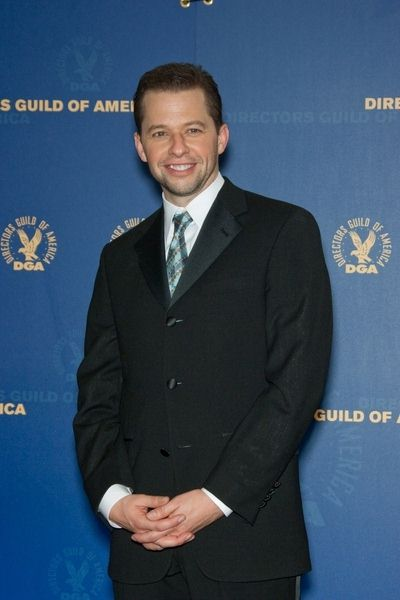 Jon Cryer at 61st Annual DGA Awards at Hyatt Regency Century Plaza, Century City, CA, USA