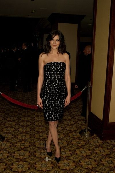 Michelle Monaghan at 61st Annual DGA Awards at Hyatt Regency Century Plaza, Century City, CA, USA