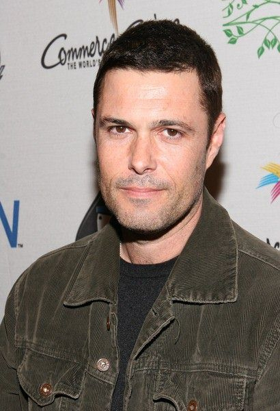 Carlos Bernard at 7th Annual World Poker Tour Invitational at The Commerce Casino, Los Angeles, CA, USA
