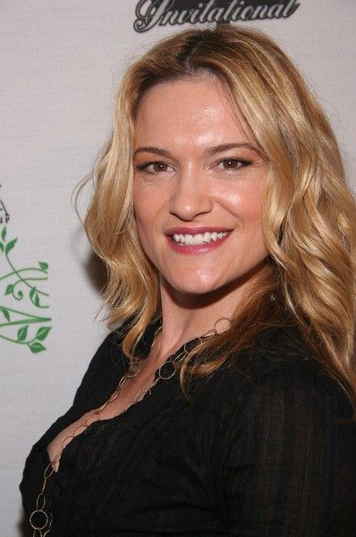Victoria Pratt at 7th Annual World Poker Tour Invitational at The Commerce Casino, Los Angeles, CA, USA