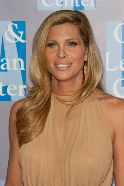 Candis Cayne at An Evening with Women: Celebrating Art, Music and Equality - Beverly Hilton Hotel, Beverly Hills, CA, USA