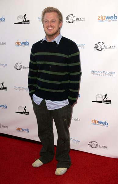 Skyler Stone at 'Bed Ridden' Los Angeles Premiere - The Wilshire Fine Arts Theater, Beverly Hills, CA, USA