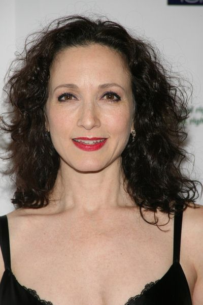 Bebe Neuwirth at 'Defying Inequality: The Broadway Concert' - The Gershwin Theatre, 222 West 51st Street, New York City, NY, USA