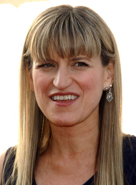 Catherine Hardwicke at Hollywood Life's 11th Annual Young Hollywood Awards - The Eli and Edyth Broad Stage/Santa Monica College Performing Arts Center, Santa Monica, CA. USA
