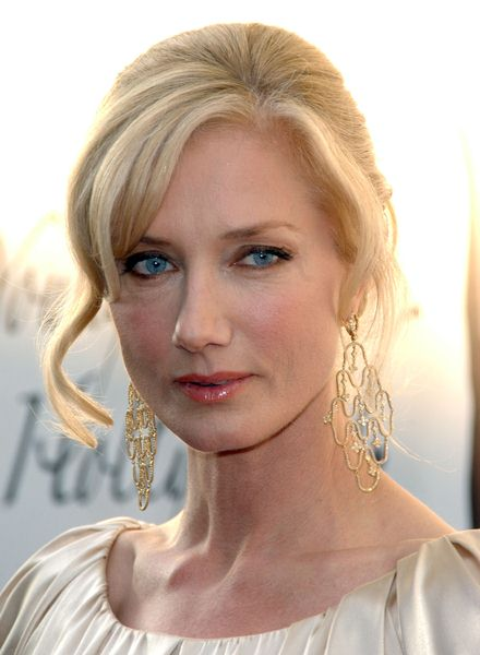 Joely Richardson at Hollywood Life's 11th Annual Young Hollywood Awards - The Eli and Edyth Broad Stage/Santa Monica College Performing Arts Center, Santa Monica, CA. USA