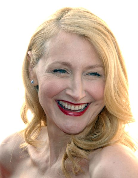 Patricia Clarkson at Hollywood Life's 11th Annual Young Hollywood Awards - The Eli and Edyth Broad Stage/Santa Monica College Performing Arts Center, Santa Monica, CA. USA
