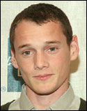 Anton Yelchin to play Gibson, Foster's son in The Beaver