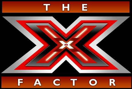 'X Factor' top six songlist revealed
