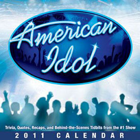 'American Idol' Unveils Top 24